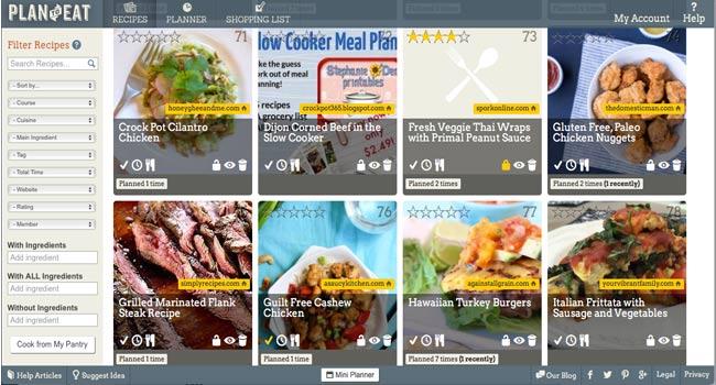 recipes--WEB