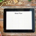 Cooking Sanity Savers: 2 Secrets of Monthly Meal Planning