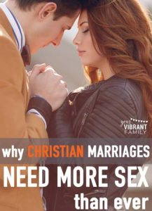325-x-450-why-christian-marriages-need-more-sex