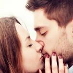 The Surprising Secret to Better Sex for Christians
