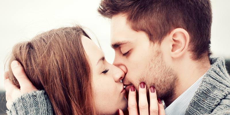 sex christian marriage | better sex christian marriage | sex in a christian marriage | sex in christian marriage | christian marriage and sex | christian marriage sex | christian marriage bed