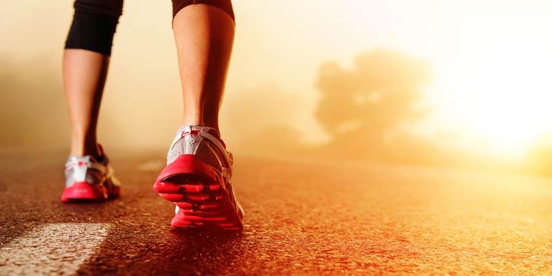 goal motivation | goal setting | endurance | rest | motivation goal setting | effective goal setting | setting goals | the goal setting | setting goals | tips on setting goals | successful goal setting