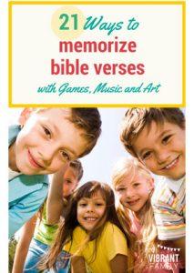 memorize-bible-verses-games-art--300-x-400--WEB