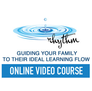 rhythm-online-video-course-300