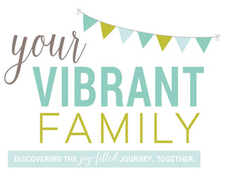 your-vibrant-family-logo--WEB