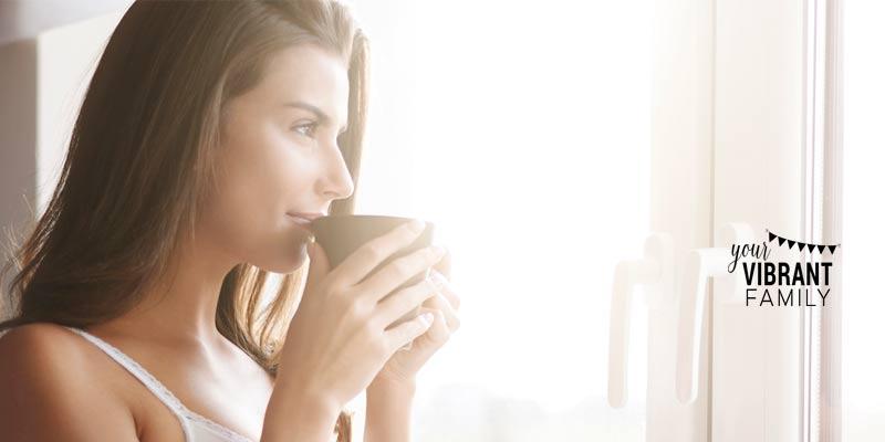 best morning routine | morning routine | morning routines | daily routine | daily morning routine