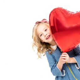 Why not use Valentine's Day as a great opportunity to share not just about love... but to teach kids about God's love! You'll love this ultimate list of printables, crafts, freebies, coloring pages, and other activities! What a great resource for parents!