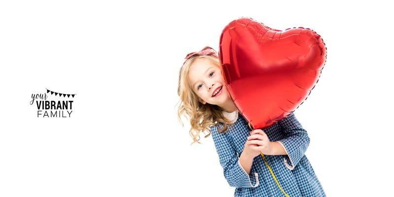 god is love games   god's love activities   god's love games for youth  god is love activity sheets   teach god is love   teach kids god is love   god is love bible verse