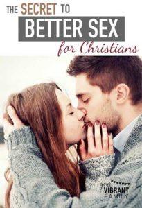 325-x-475-Better-Sex-Christians