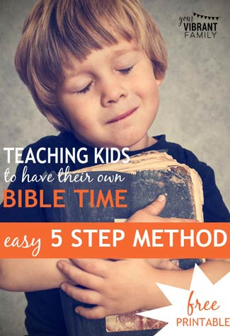 325-x-475-Teaching-Kids-to-Have-Their-Own-Bible-Time
