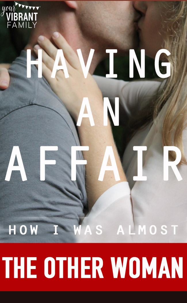 emotional affair | having an affair | have an affair | how to have an affair | to have an affair | infidelity in marriage | infidelity marriage
