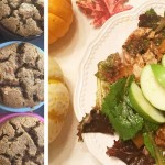 5 Most Popular Quick Easy Healthy Recipes