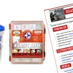 How to Create a Disaster Preparedness Kit for Your Family (Resources)