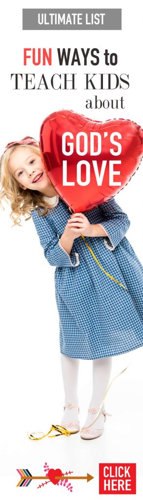 god is love games | god's love activities | god's love games for youth |god is love activity sheets | teach god is love | teach kids god is love | god is love bible verse