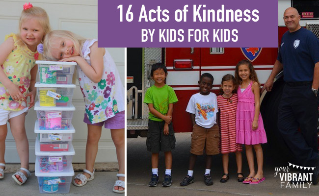 acts of kindness for kids | random acts of kindness for kids | random acts of kindness ideas for kids | random acts of kindness for school | kindness for kids