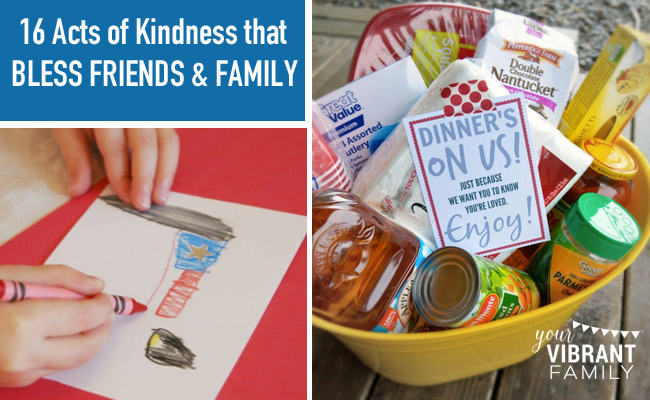 random acts of kindness ideas kids | acts of kindness for kids | random acts of kindness for kids | acts of kindness for the kids