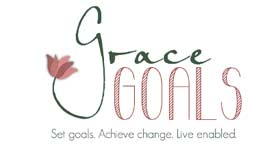 acceptance | acceptance mindset | goal setting | goal setting worksheet | setting goals | effective goal setting | the goal setting | setting goals | tips on setting goals | successful goal setting