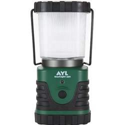 emergency lantern for survival kit
