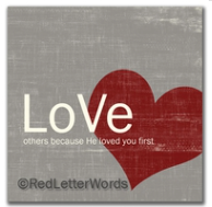 love others picture