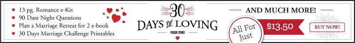 30_days_skyscraper