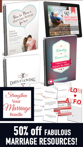 325-x-475-Strengthen-Your-Marriage-Bundle