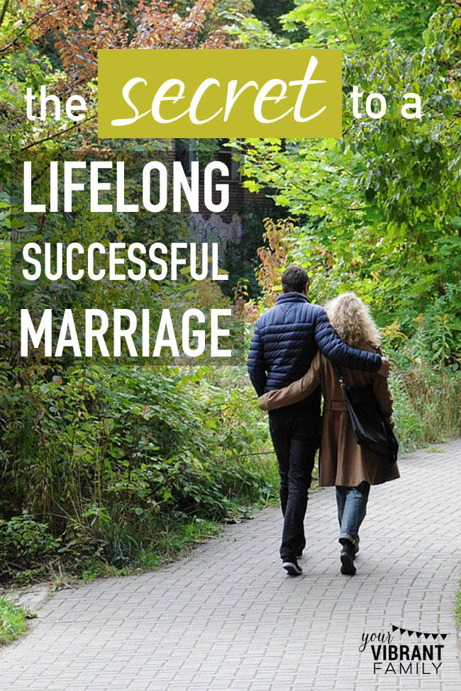 marriage and how it has changed essay Marriage in the past people married at a much younger age on average than they do today marrying in your late teens or early twenties was normal.
