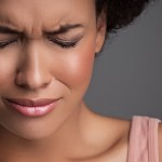 Mommy Anger: My Confession and Why You're NOT Alone