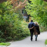 The Secret of a Successful Lifelong Marriage