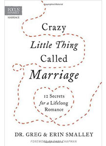 Crazy-Little-Thing-Called-Marriage-book--WEB