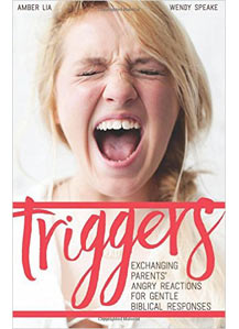 Triggers-book-cover--WEB