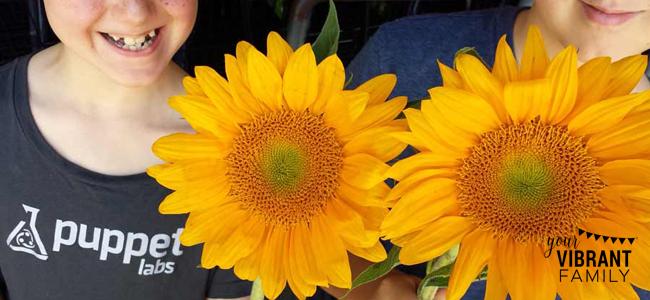 boys-with-sunflowers--WEB