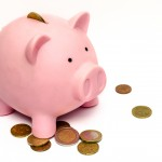 Is Money Tight? Here's 10 Ways to Stretch Your Budget