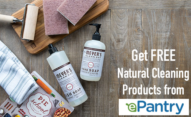 free-natural-cleaning-products-epantry