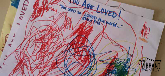 you-are-loved--WEB