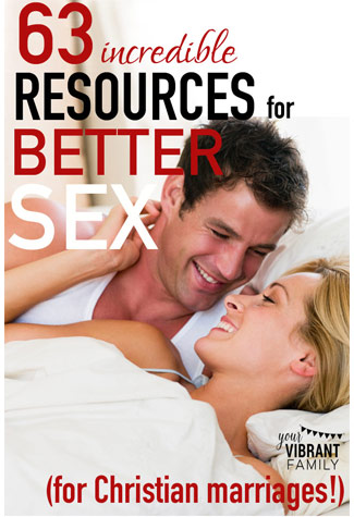 christian sex resources | sex in christian marriage | sex for marriage better sex | sex in a christian marriage | more sex in marriage | christian sex techniques | christian better sex | better sex for christian couples | better sex | better sex in marriage