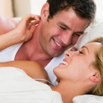 65+ Incredible Resources for Better Sex in Christian Marriage