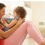 Tough Mothering Day? 3 Powerful Tips to Turn It Around