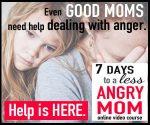angry kid | anger issues children | anger management for kids | anger management children | dealing anger children
