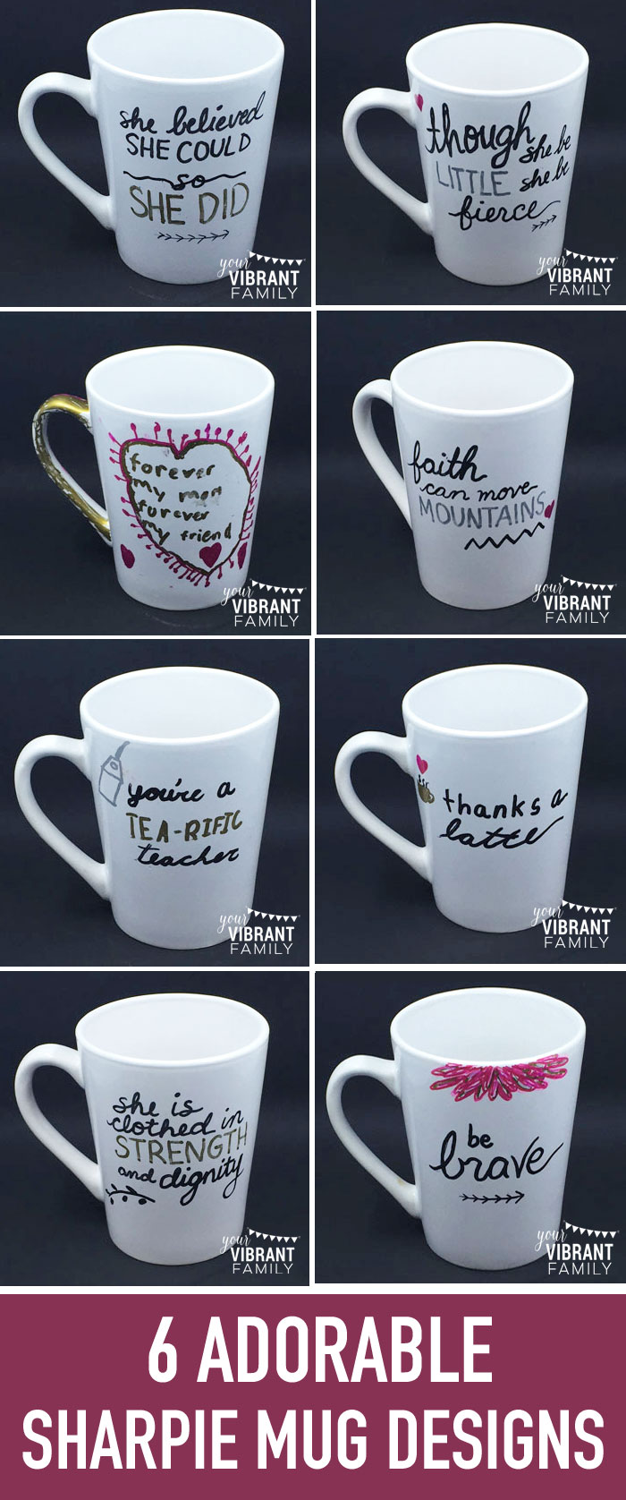 6-Adorable-Sharpie-Mug-Designs