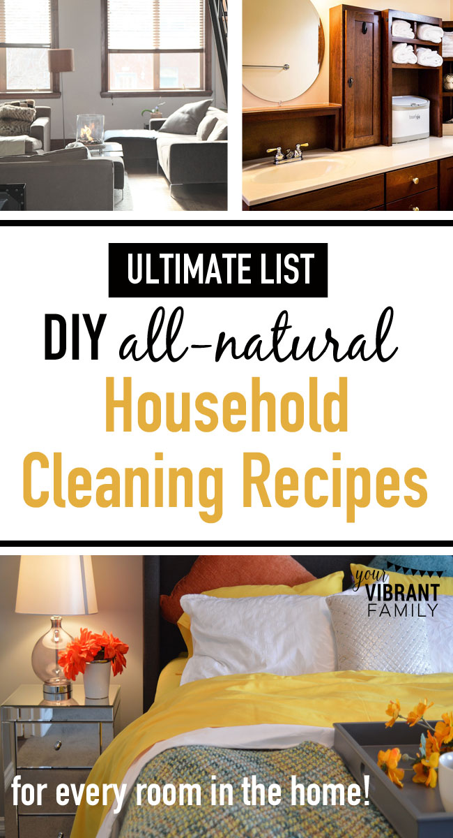 natural cleaning recipes | natural home cleaning | natural home cleaning products | all natural home cleaning | natural home cleaning recipes | cleaning essential Oils recipes | cleaning essential oils | recipes cleaning essential oils | cleaning essential oils recipes | how to make natural cleaning products | best natural cleaning products | natural cleaning products | natural cleaning | DIY natural cleaning products