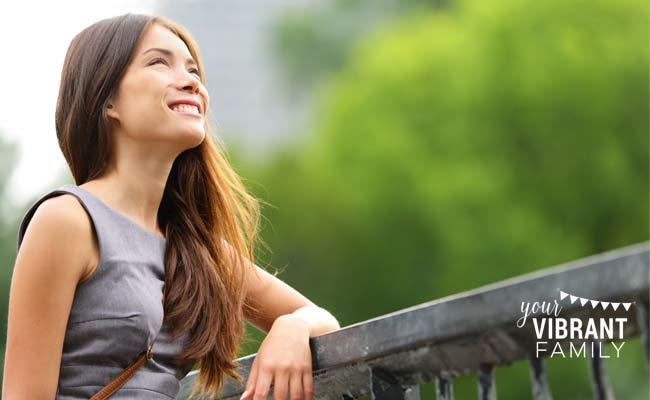 acceptance with joy | bible verses about joy | motherhood motivation | motherhood motivation quotes | motherhood most important job | motherhood motivation life | motherhood joy | motherhood joy quotes