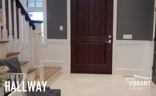 hallway--WEB