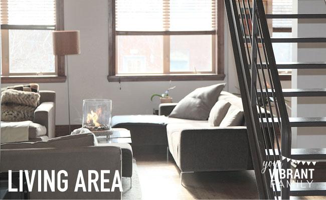 living-area--WEB