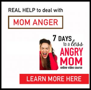 real-help-to-deal-with-mom-anger