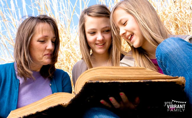 (2) reading-gods-word-with-girls