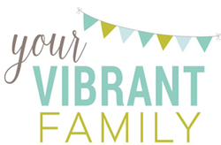 Your Vibrant Family