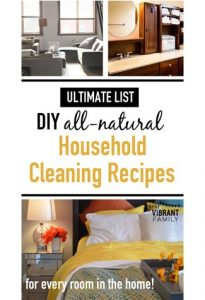 325-x-475-Natural-Cleaning-Recipes