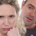 Real Help for Ongoing Marriage Issues (That Drive You Crazy)