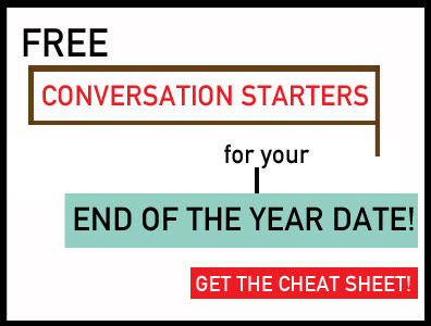 Free mommy child end of the year date night conversation starters