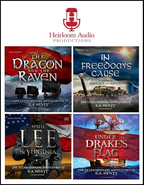 heirloom-audio--all-four